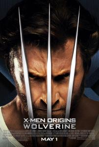 X-Men_Origins _Wolverine