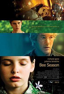 bee-season
