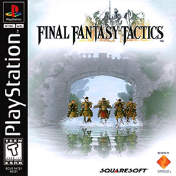 Seriously this game was so great.