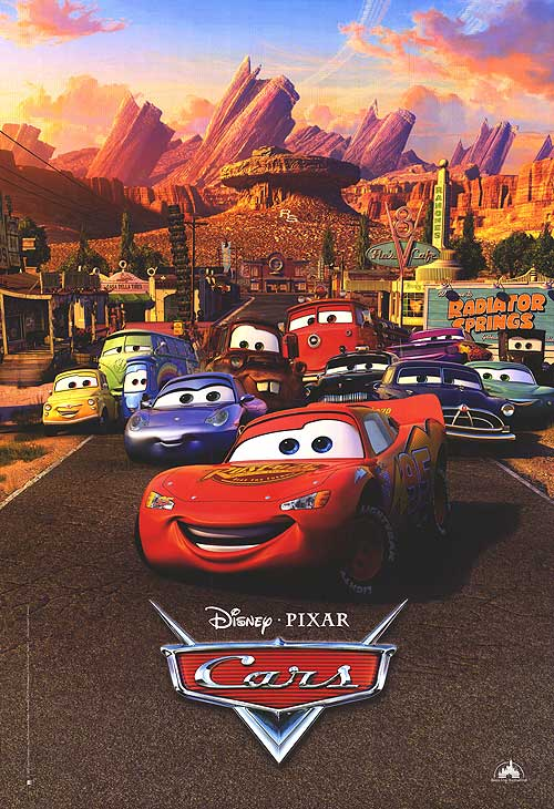 cars-poster