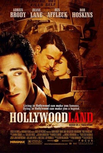 hollywoodland-poster-main