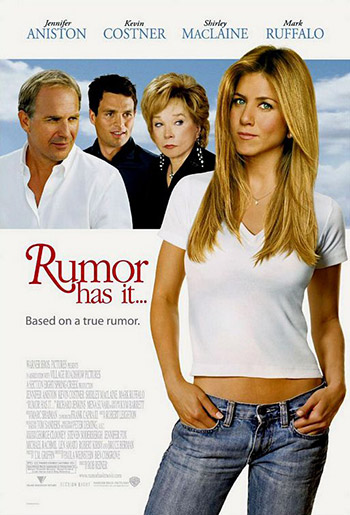 rumor_has_it-poster