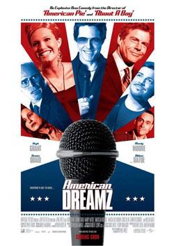 american_dreamz_web