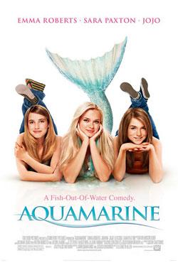aquamarine_web