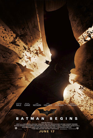 batman_begins_web