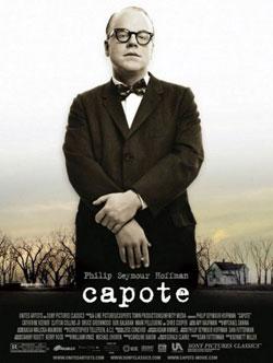 capote_web