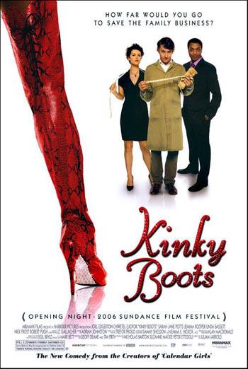 Kinky_boots_(2006)