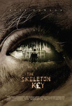 skeleton_key_web