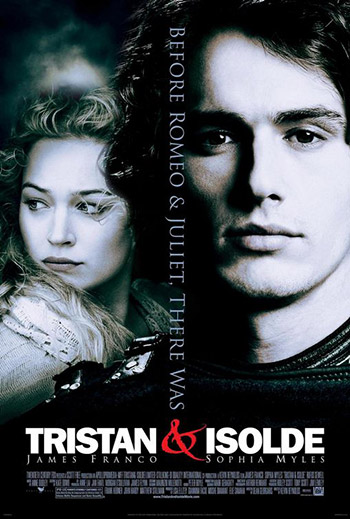 tristan_and_isolde-web