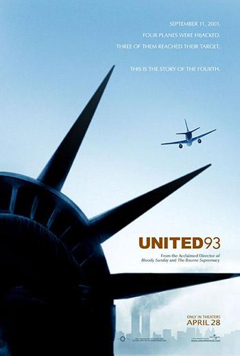 united_93