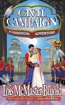 a-civil-campaign