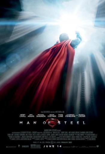 Man_of_Steel_10