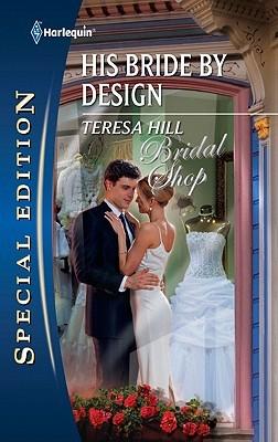bride-by-design