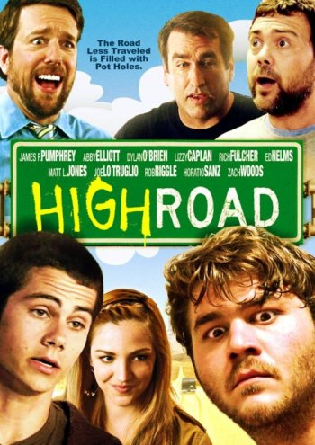 High_Road_Movie_Poster