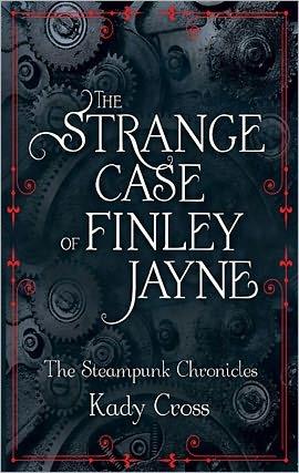 strange-case-of-finley-jayne