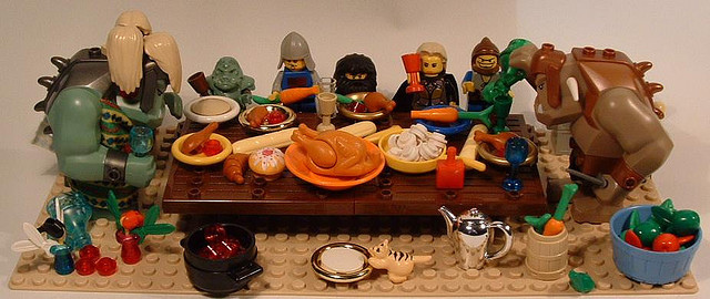 troll-thanksgiving