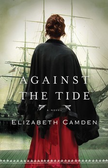 against-the-tide