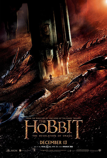 hobbit-desolation-of-smaug