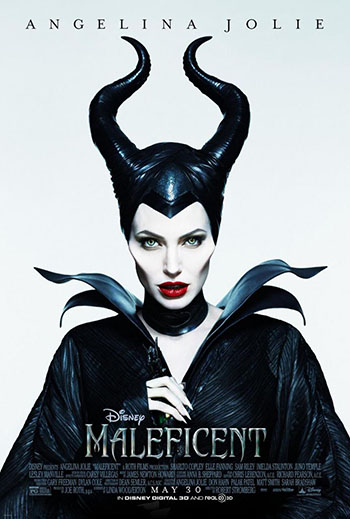 hr_Maleficent_13