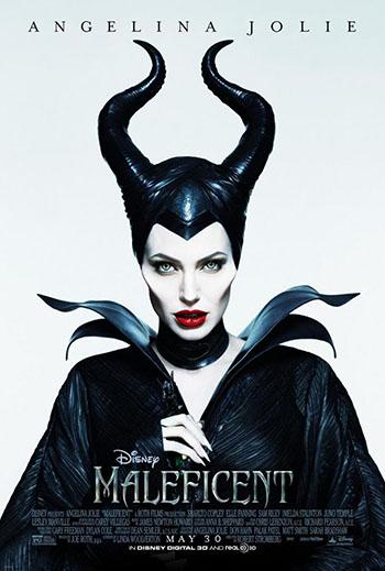 hr_Maleficent_13