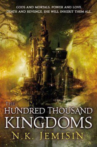 the-100-thousand-kingdoms