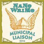 NaNo Municipal Liaison