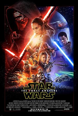 starwars-tfa