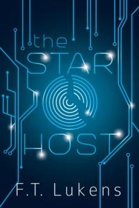 thestarhost