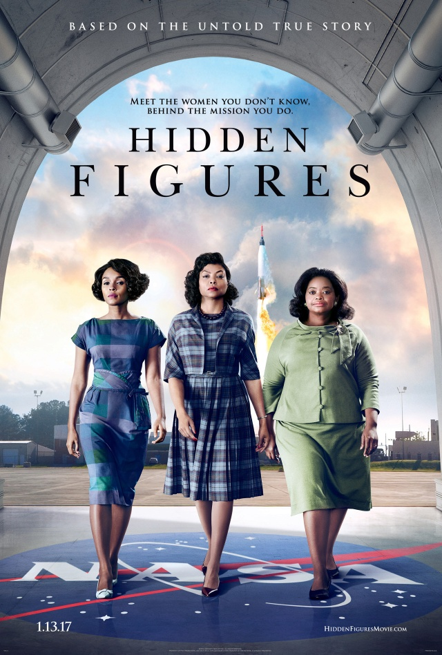 hiddenfiguresposter